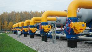 Gazoductul, în dezbatere publică