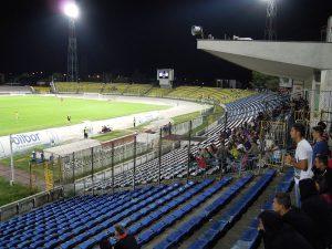 Veste proastă pentru fanii FC Argeş