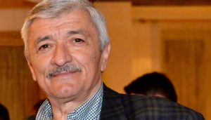 Un cunoscut profesor din Piteşti a murit