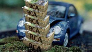 Noua lege a RCA, plină de aberaţii