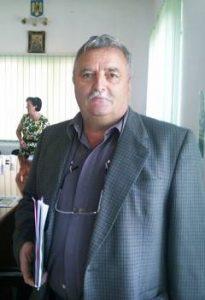 Caz unic în ţară: la Valea Danului, consilierii refuză să-şi majoreze indemnizaţiile