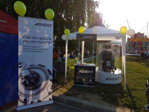 Oportunitate de angajare în Argeş