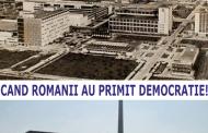 Specialiştii români demonstrează cu calcule precise: Repornirea Arpechim, posibilă şi profitabilă. E nevoie doar de voinţa factorului politic