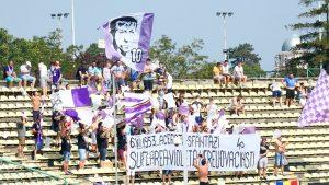 Debut satisfăcător pentru FC Argeş