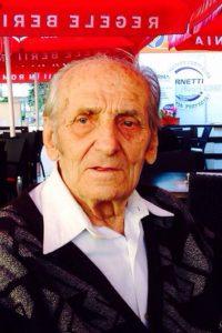 La moartea unui ziarist - in memoriam Ilie Netcu