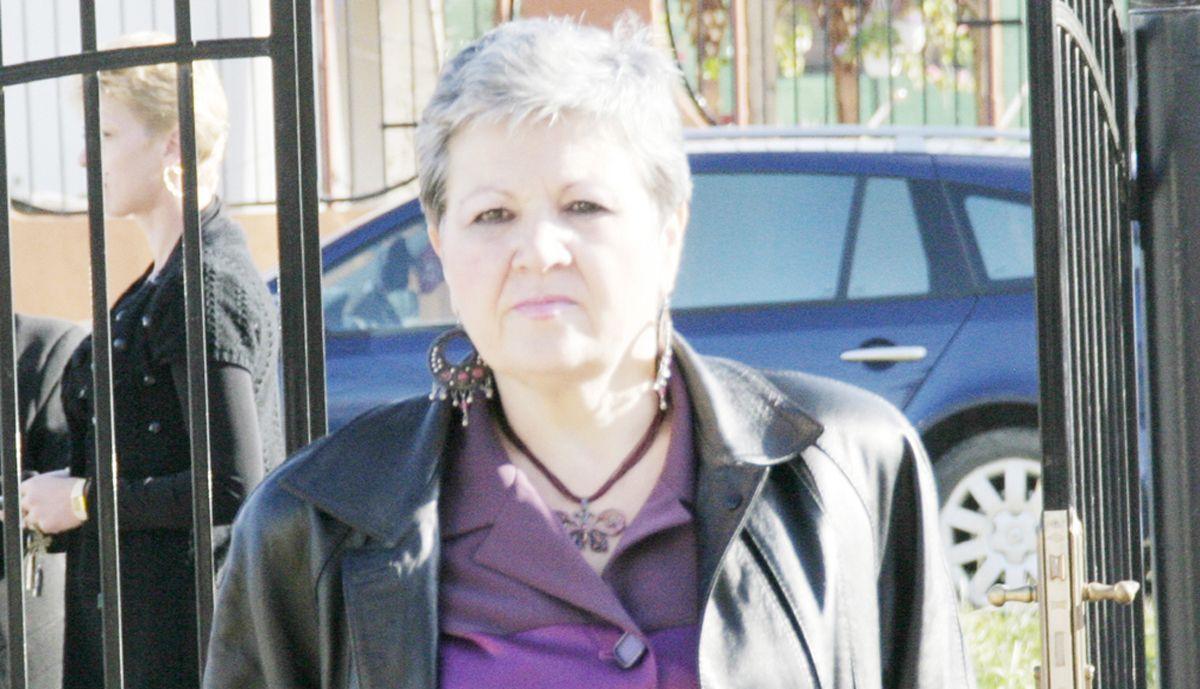 Trei magistraţi argeşeni au cerut să iasă la pensie