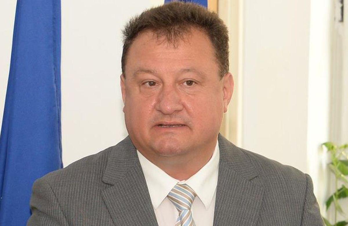 """Bratu, şef la Vila """"Florica"""""""