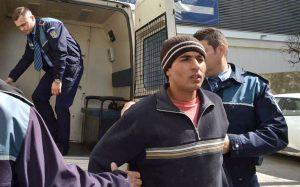 Condamnare pe viaţă în cazul triplului asasinat de la Stoeneşti