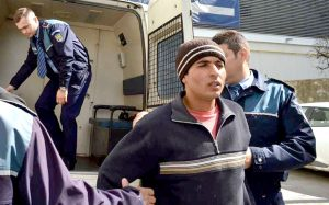 Criminalul de la Stoeneşti, judecat într-un nou dosar