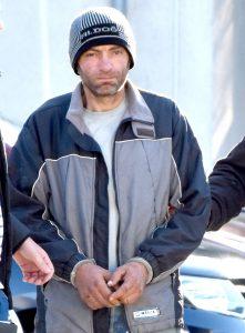 Bărbatul care şi-a omorât mama, arestat preventiv