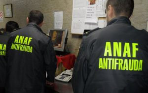 Controale la suspecţi de evaziune din Argeş