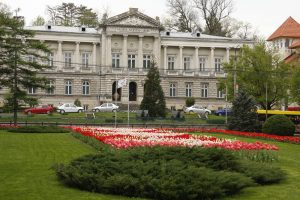 Comisia naţională de arheologie, la Muzeul Judeţean