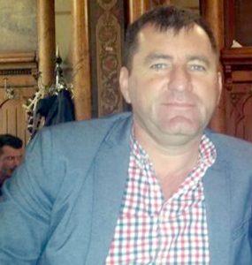 Fotbal, Liga a IV-a - Unirea Bascov nu renunţă