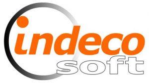 INDECO SOFT  angajează asistent – implementator soft, pentru zona Argeş