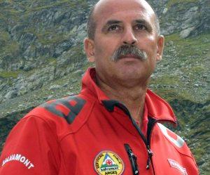 Turist mort în maşină pe Transfăgărăşan