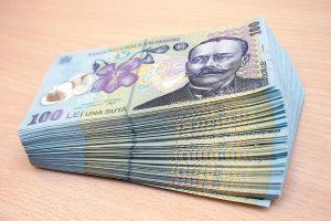 Cum pot recupera asociaţiile de proprietari datoriile de la cei rău-platnici