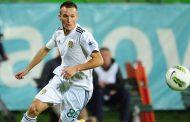 FC Argeş, la o secundă de cea mai inutilă victorie a campionatului. La final, doar 1-1 la Afumaţi