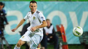 Buhăescu a ratat marile ocazii ale primei reprize