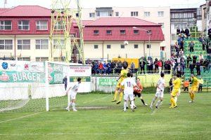 CS Mioveni-FC Argeş, meci de trei puncte-cadou pentru antrenorul Eftimie