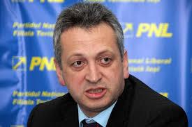 Relu Fenechiu, un ministru şi mincinos, şi hoţ. A şi ajuns la puşcărie