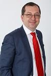 Despre auditarea financiară, de vorbă cu Ciprian Mihăilescu