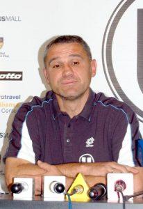 FC Argeş şi CS Mioveni joacă marţea viitoare în