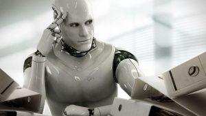 Concurs judeţean de robotică, destinat liceenilor