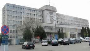 Spitalul Judeţean şi-a publicat grila de salarizare