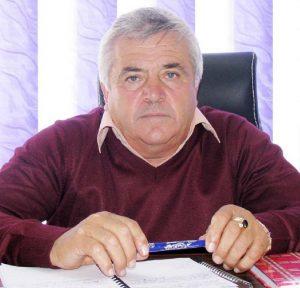 Primarii din Aninoasa şi Albeştii de Muscel, demişi din funcţii