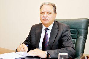 Cazul Nicolescu, în atenţia comisiei pentru controlul SRI