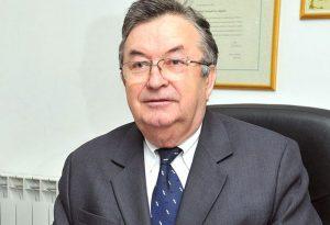 Ion Mihăilescu - recordmenul zilei la