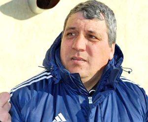 Rezolvă ceva demisia antrenorului Iordan Eftimie?