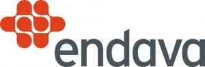 Endava Tech Flow Pitești – cea mai importantă conferință dedicată Comunităţii IT din judeţul Argeş