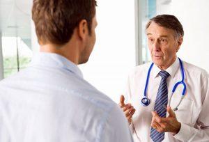 Publicarea salariilor medicilor a stârnit viesparul