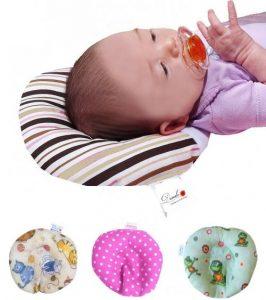 Cele mai utile sfaturi ce vizeaza textilele pentru patul bebelușului