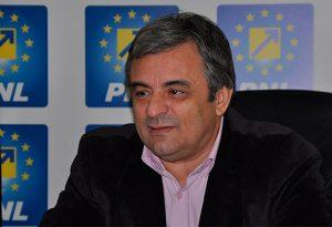 Adrian Miuţescu, externat