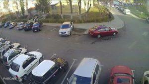 Municipalitatea din Piteşti va reabilita două parcări din oraş