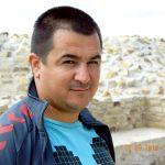 Adrian Bughiu, subprefect de Argeş în locul lui Gabriel Stoian