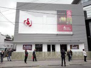 Fundaţia Culturală Ilfoveanu deschide drumul către 11