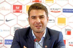 Legendele fotbalului românesc îşi dau întâlnire la Craiova