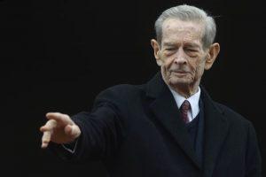 Majestatea Sa Regele Mihai I a murit