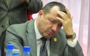 Camera Deputaţilor a respins prescrierea conflictului de interese după doar trei ani