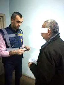 Zeci de străini stăteau ilegal în Argeş