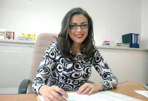 Cine-l mai ia la rost pe preşedintele Iohannis: europarlamentarul Gabriela Zoană