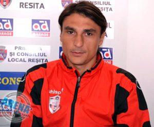 Încă un jucător în probe la FC Argeş
