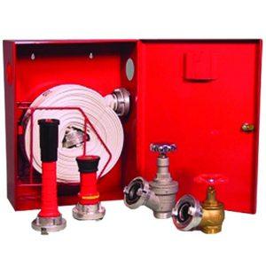 Argeşenii care stau la case, obligaţi să monteze hidranţi