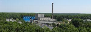 Uraniul de la Mioveni, dat la o parte pentru importuri!