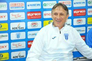 FC Argeş va susţine şapte amicale