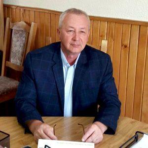 Schitu Goleşti - o comună deschisă mediului de afaceri
