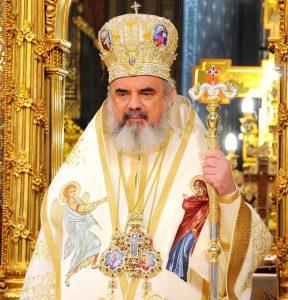 Dorinţa Patriarhului Daniel: osemintele Reginei Elena vor fi aduse la Curtea de Argeş